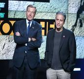 172×162-brian-williams-jon-stewart