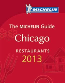 2013-Michelin-Guide-111312