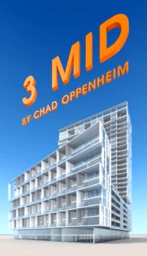 3Miami6