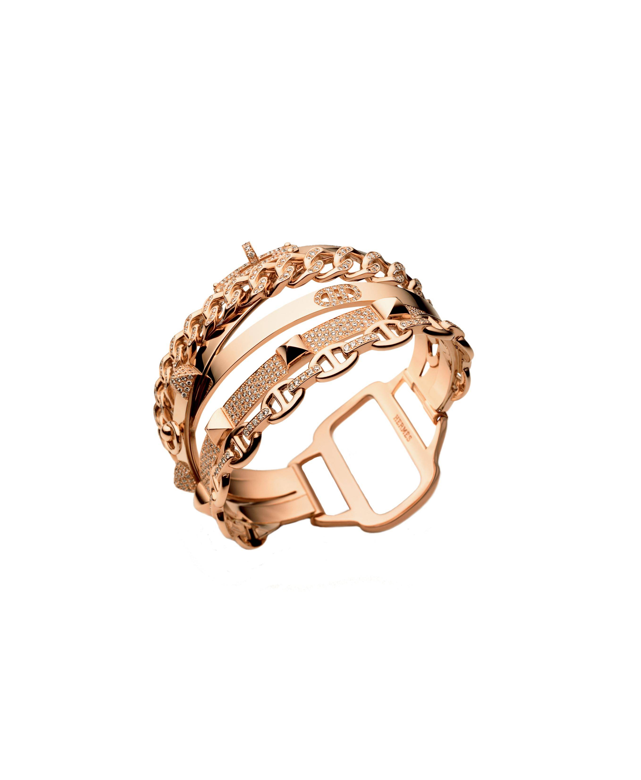 Alchimie Bracelet