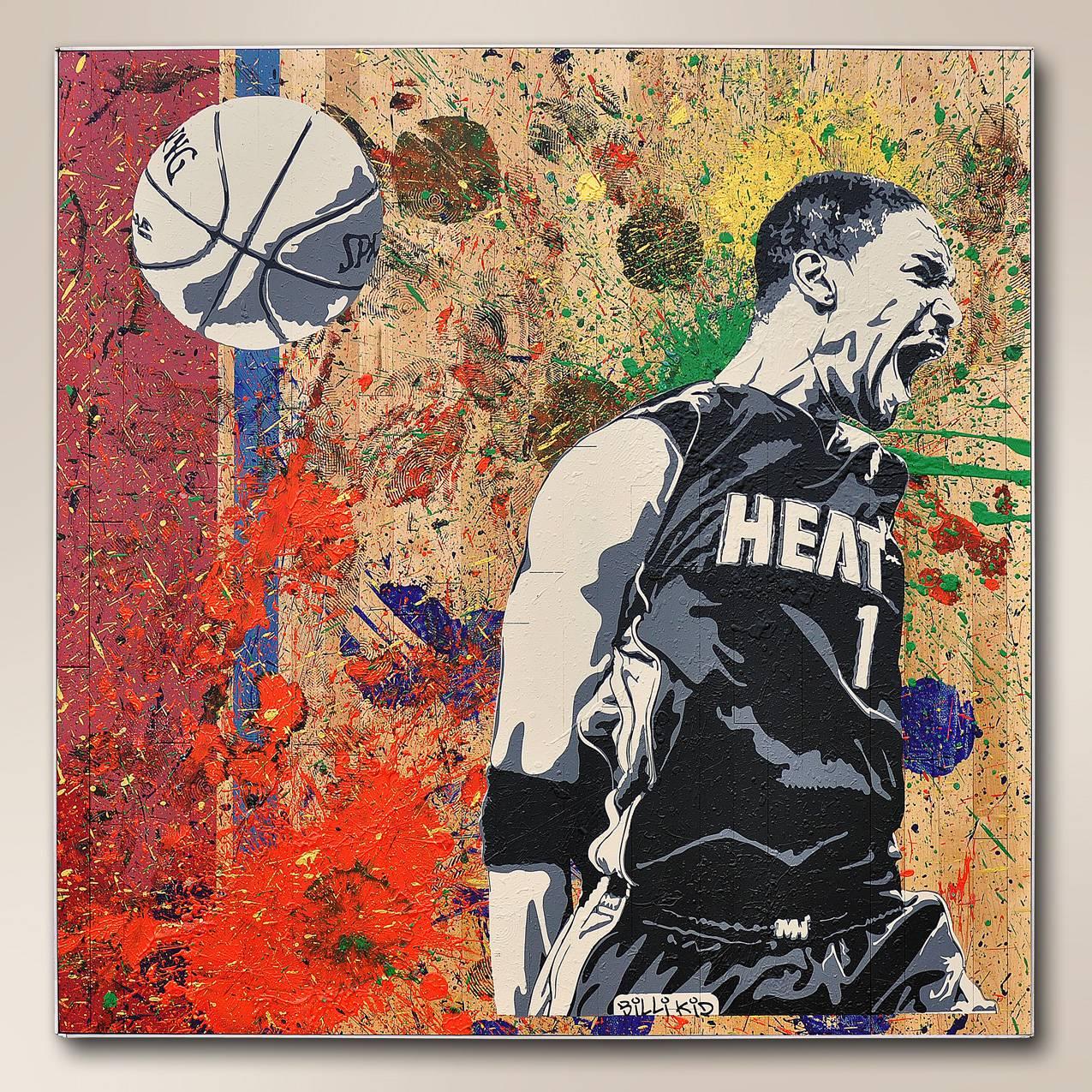 ArtOfBasketball-Bosh2012