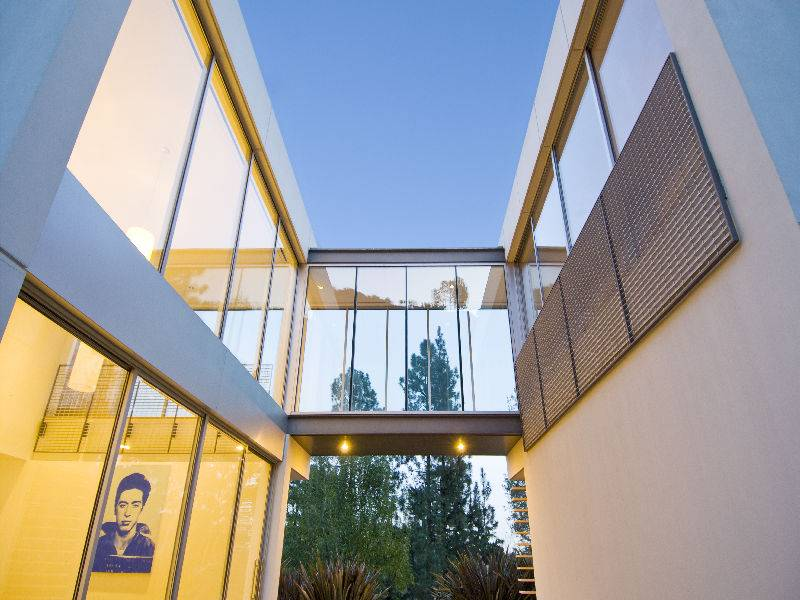 Award Winning Architectural in Bel Air-1