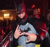 Batman_172