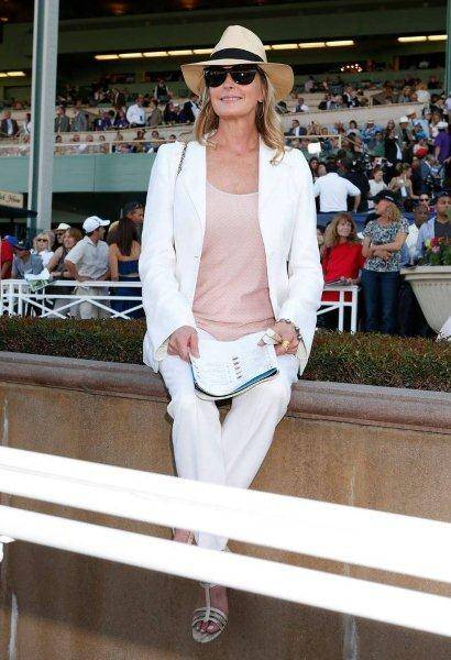 BoDerek_Breeders'Cup_PhotoCredit_Invision.jpg