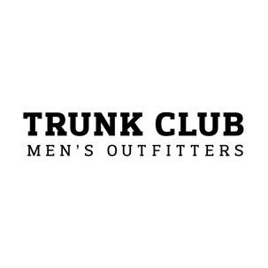 Business-Review-Chicago-Trunk-Club-3