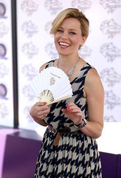 Elizabeth Banks_Breeders'Cup_PhotoCredit_Invision.jpg