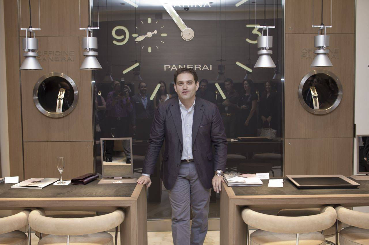 Raphael Alvarez