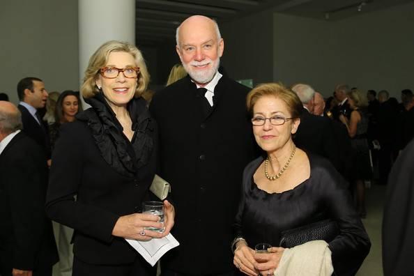 Guggenheim+International+Gala+JpC_FL8Veqrl