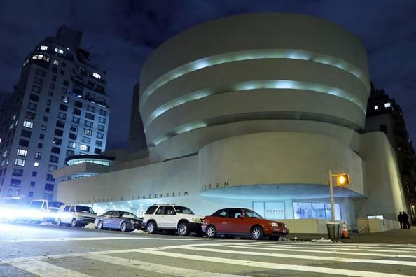 Guggenheim+International+Gala+t1hIFzTXhURl