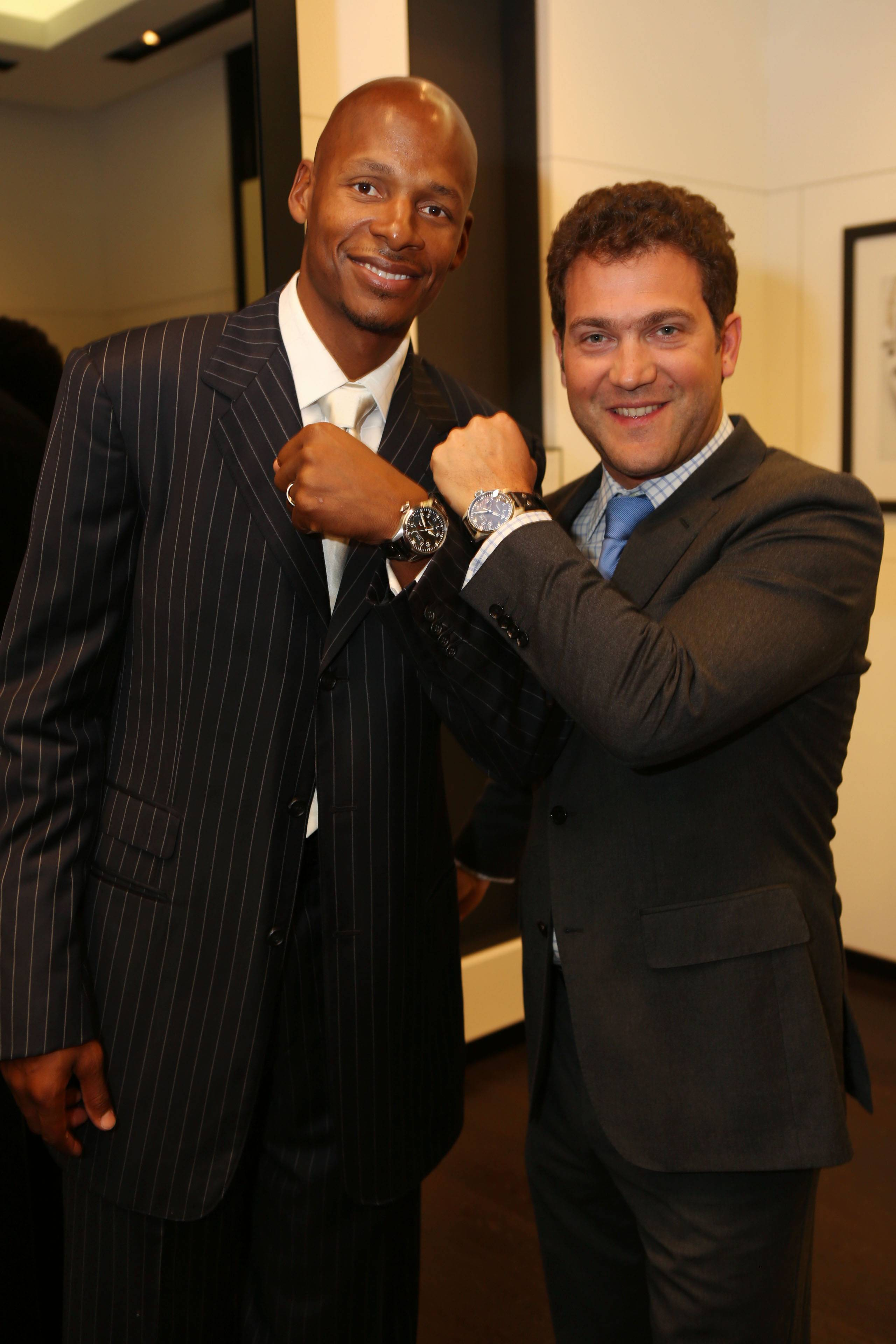 IWC_BOUTIQUE_ MIAMI_OPENING_11