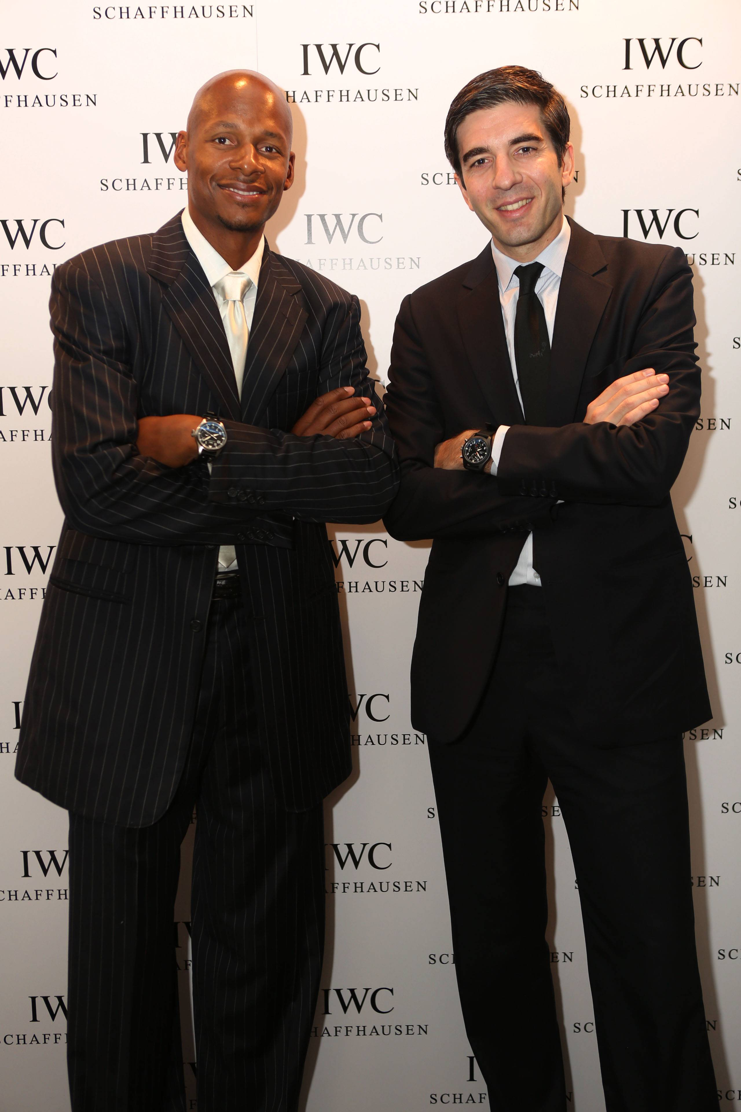 IWC_BOUTIQUE_ MIAMI_OPENING_1