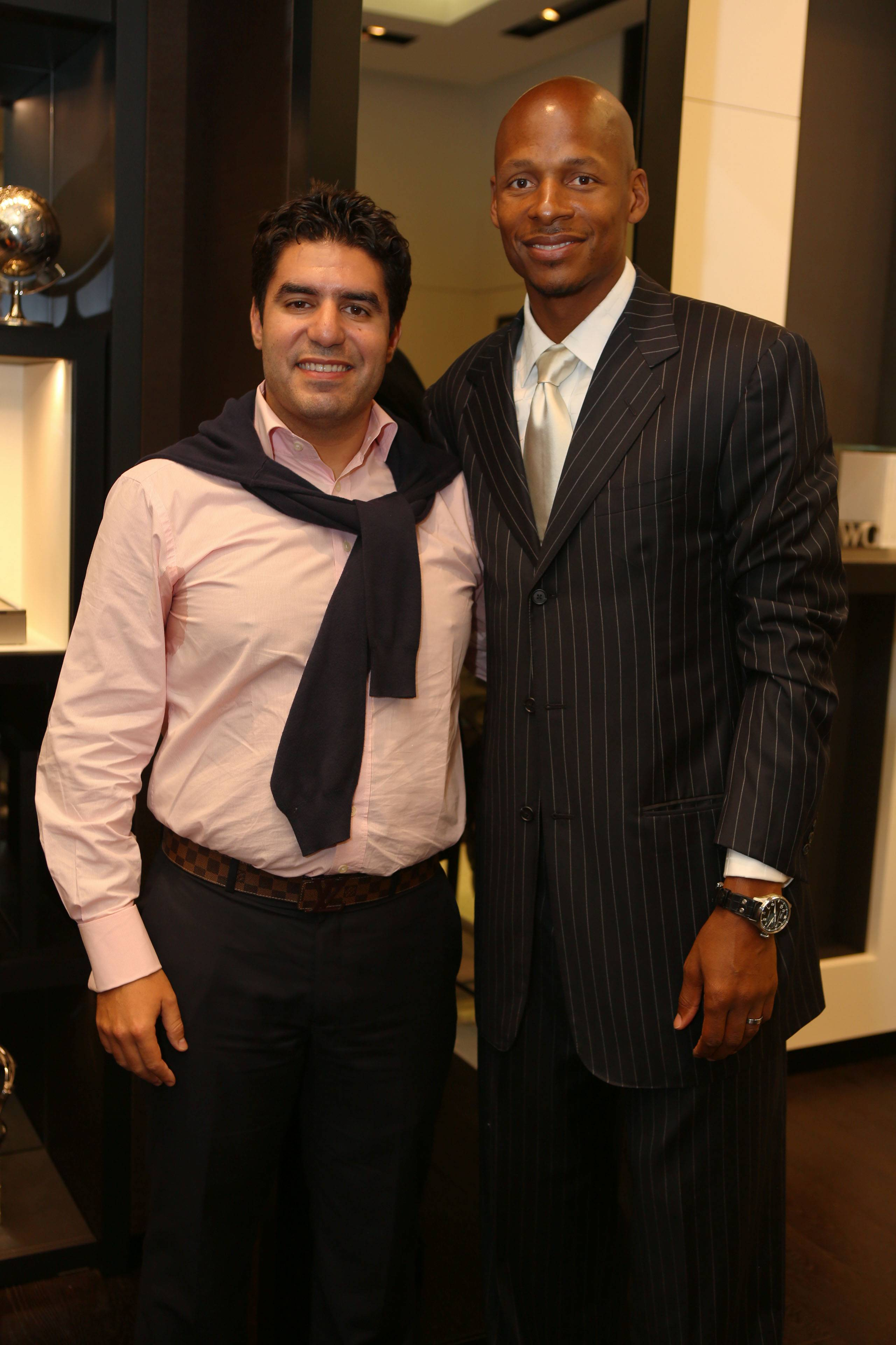 IWC_BOUTIQUE_ MIAMI_OPENING_12