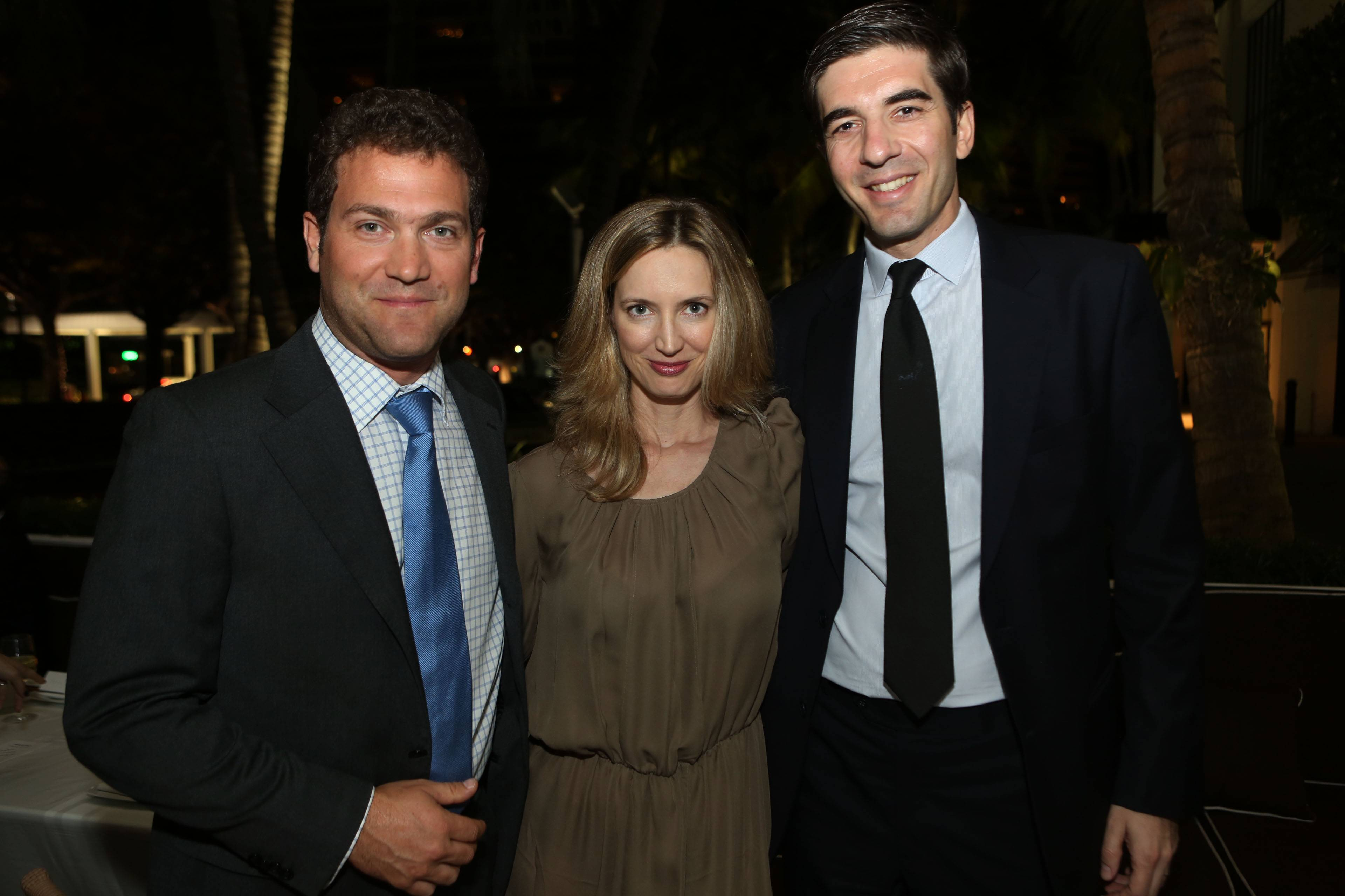 IWC_BOUTIQUE_ MIAMI_OPENING_13