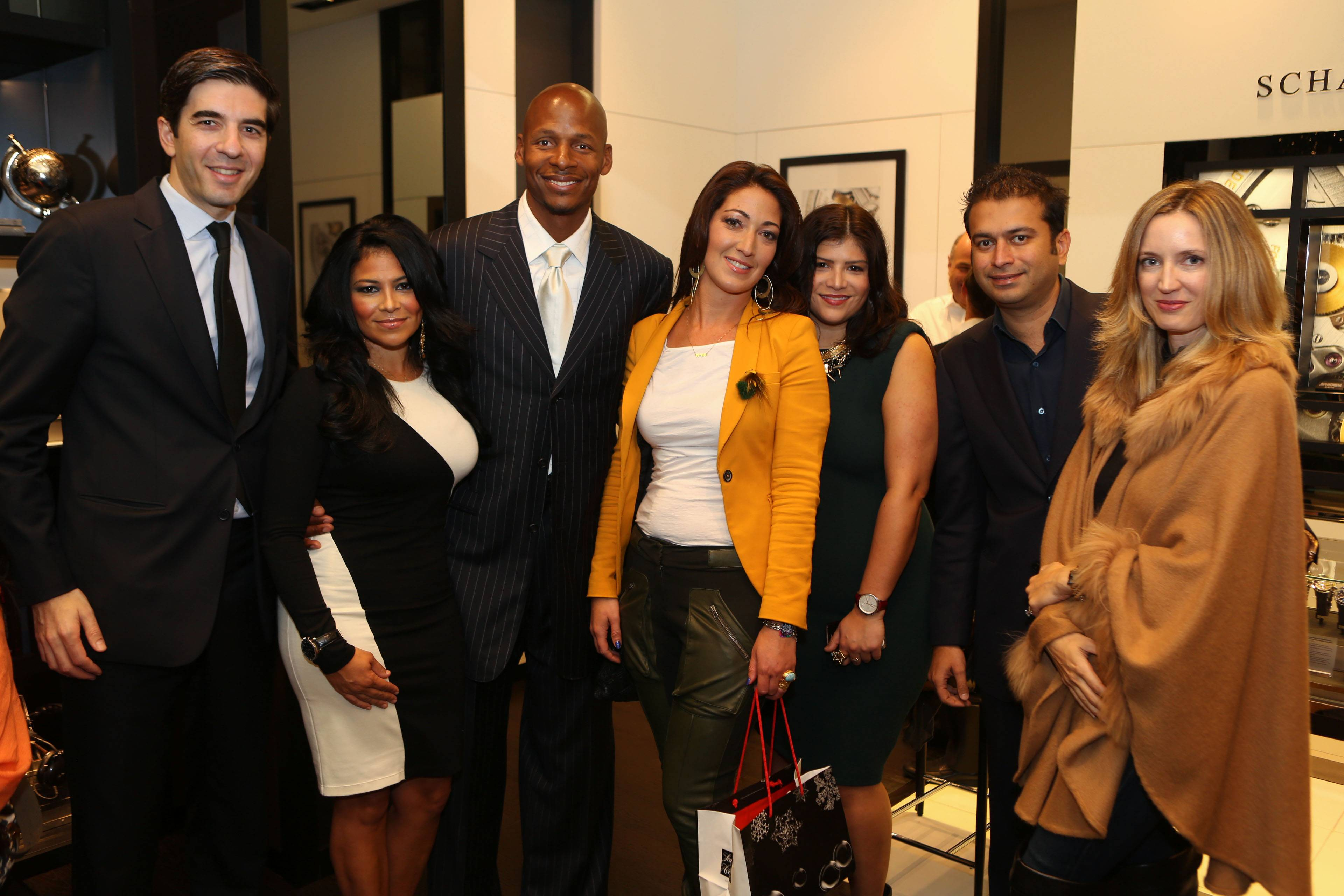 IWC_BOUTIQUE_ MIAMI_OPENING_14