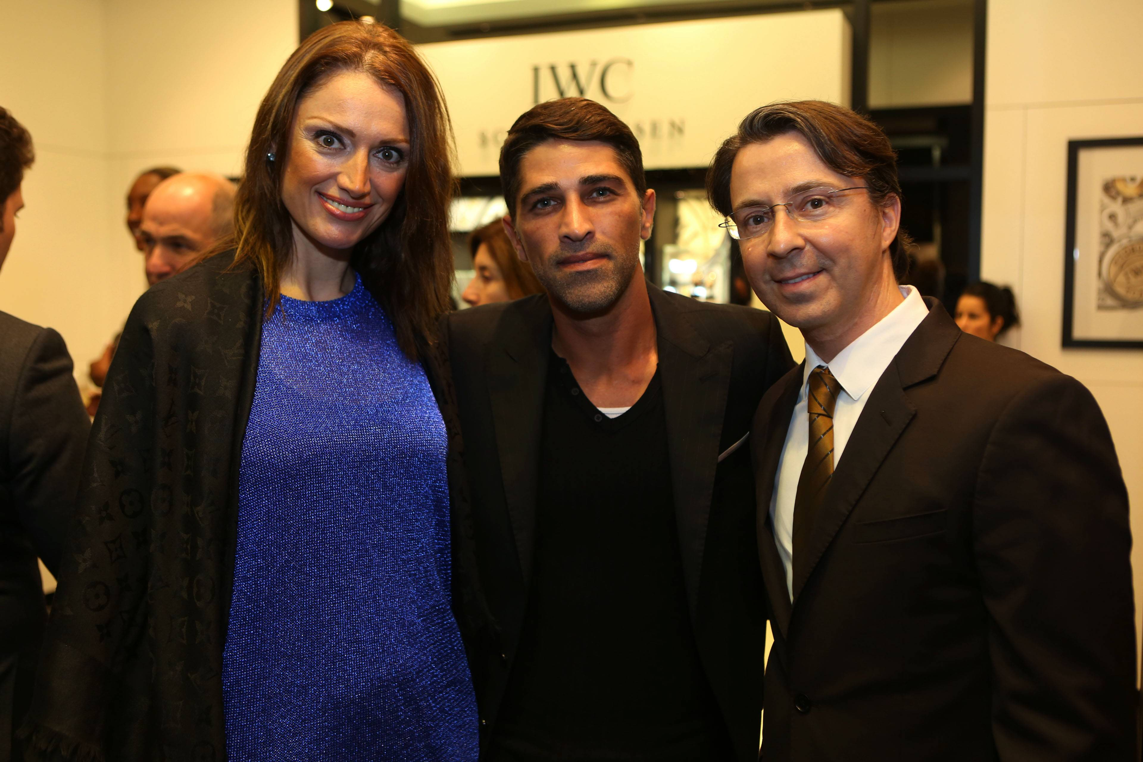 IWC_BOUTIQUE_ MIAMI_OPENING_6