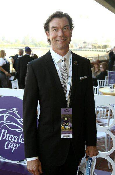 JerryO'Connell_Breeders'Cup_PhotoCredit_Invision.jpg