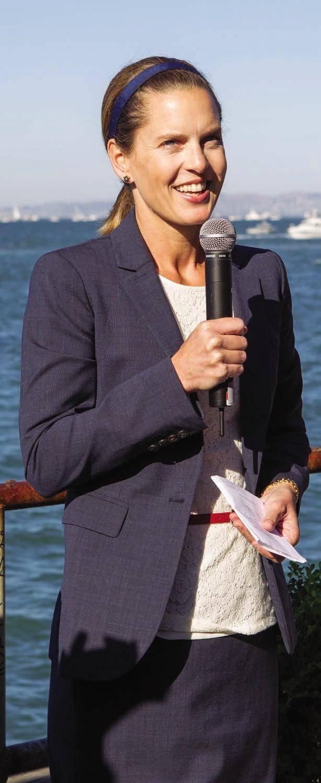 Kyri  Mcclellan