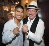 Miguel Angel Garcia and Carlos Fuente Jr._172