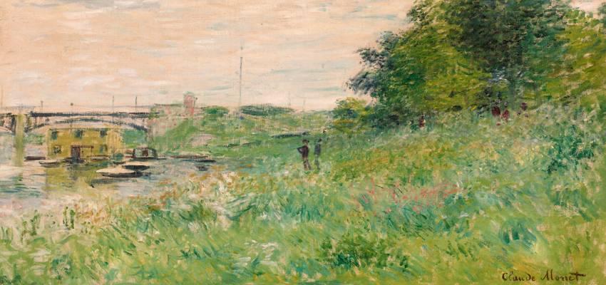 Monet.850