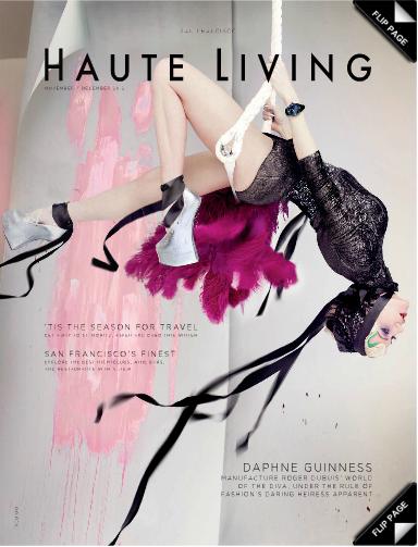 SF Daphne Cover