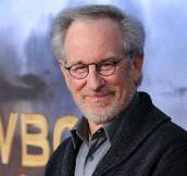 Steven-Spielberg_12