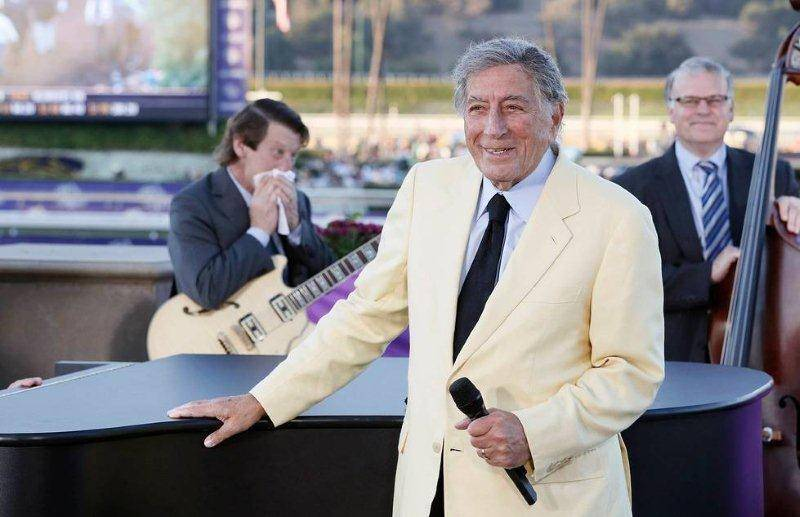 TonyBennett_Breeders'Cup_PhotoCredit_Invision.jpg