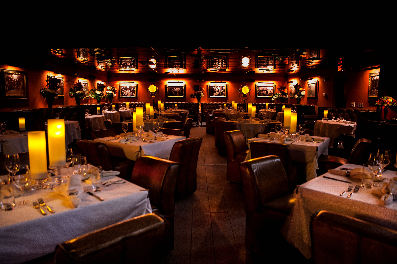 top 5 brand new restaurants haute living