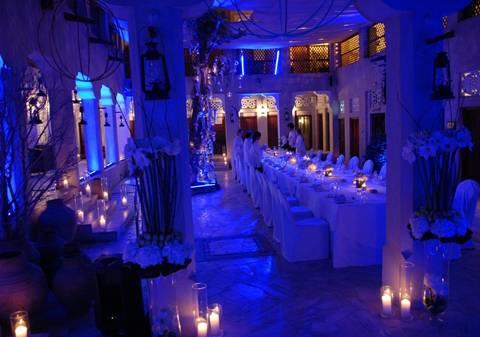 XVA Gallery Hotel Dubai