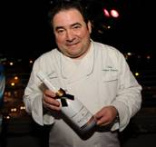 emeril-lagasse.172