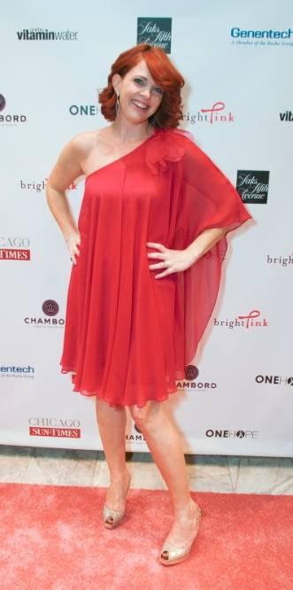 Kathleen Henson | Ramzi Dreessen~Sun-Times
