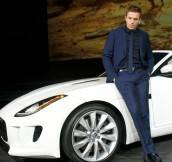 movies_damian_lewis_jaguar_short_film_launch
