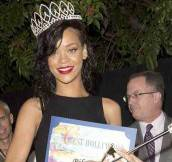 rihanna-crowned-queen-of-west-hollywood1