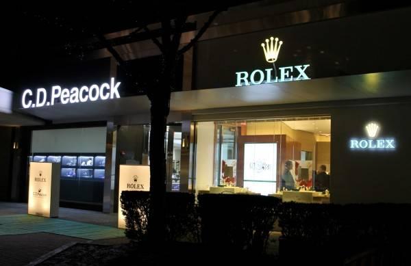 rolex_cd-peacock-600×389