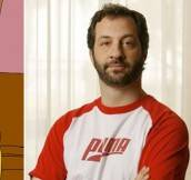 simpsons-apatow