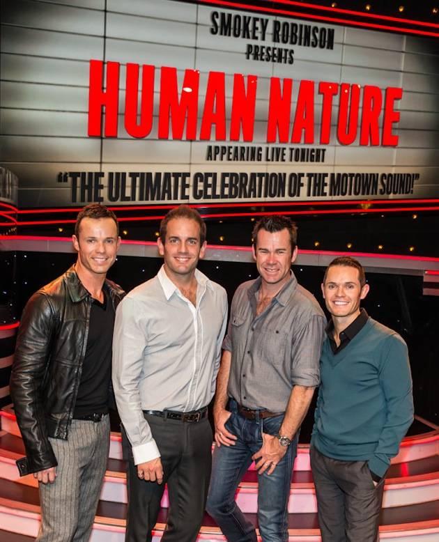 11_25_12_human_nature_kabik-84