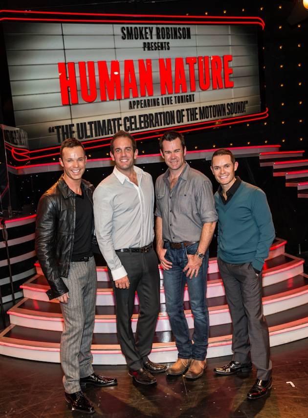 11_25_12_human_nature_kabik-88