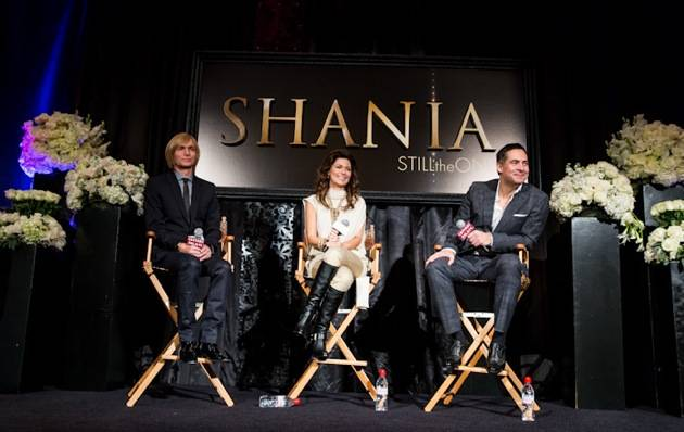 11_30_12_shania_twain_press_kabik-276