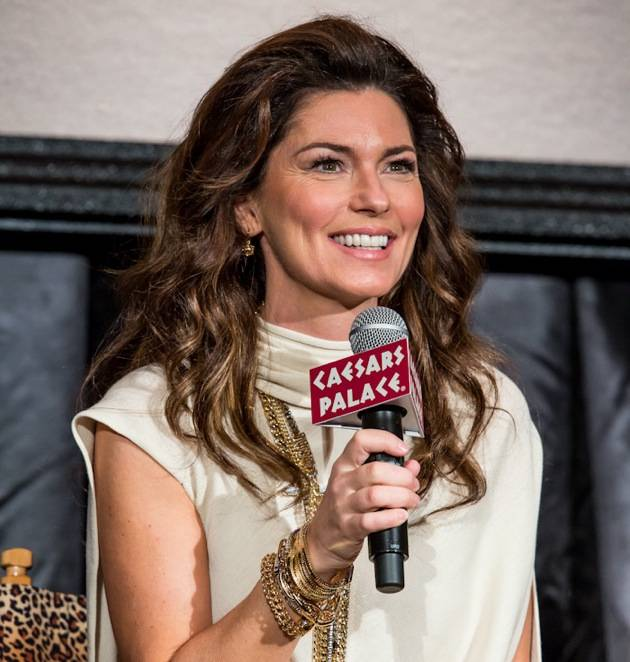 11_30_12_shania_twain_press_kabik-733