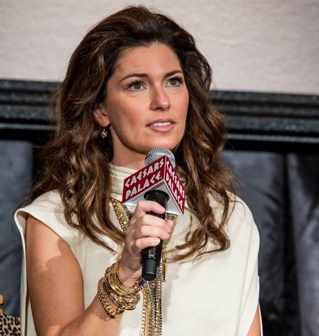 11_30_12_shania_twain_press_kabik-747
