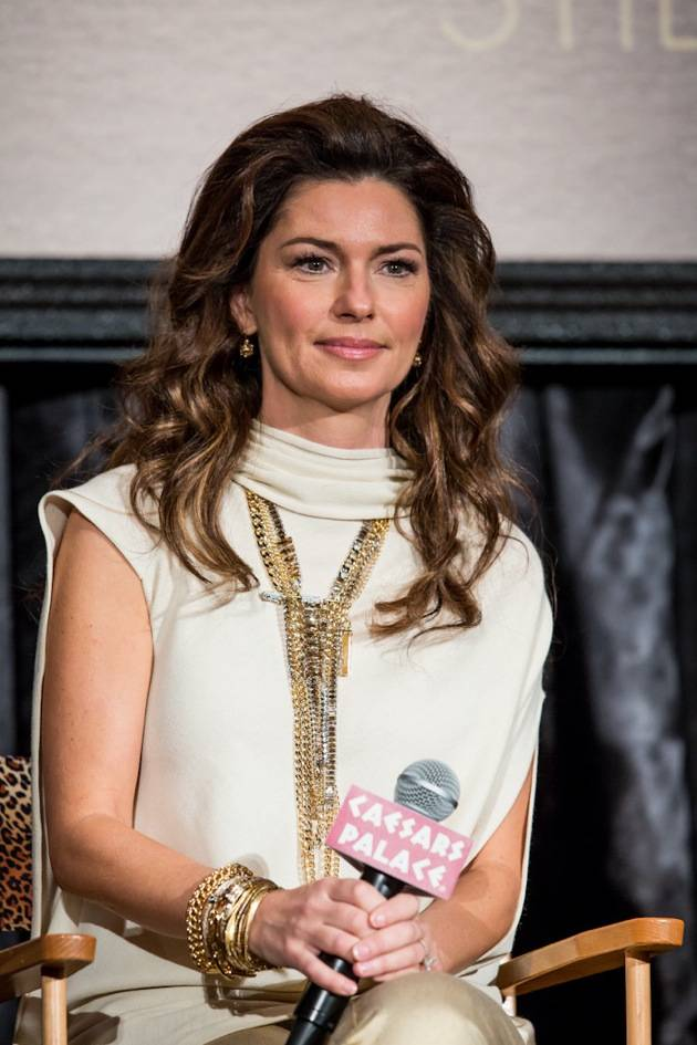 11_30_12_shania_twain_press_kabik-782