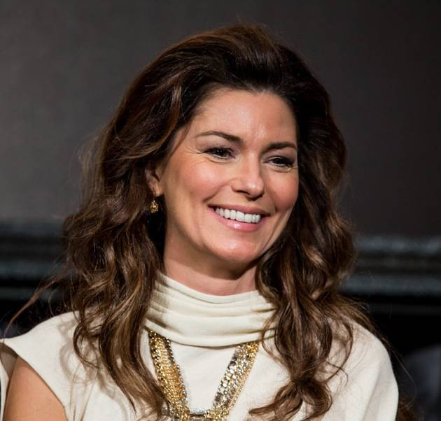 11_30_12_shania_twain_press_kabik-848