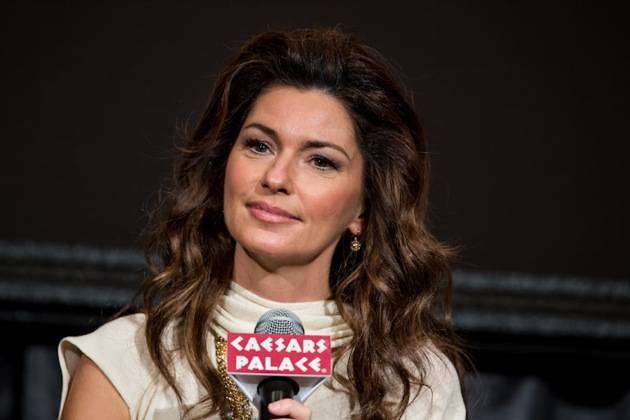 11_30_12_shania_twain_press_kabik-864