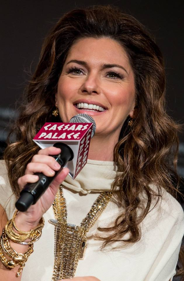 11_30_12_shania_twain_press_kabik-880