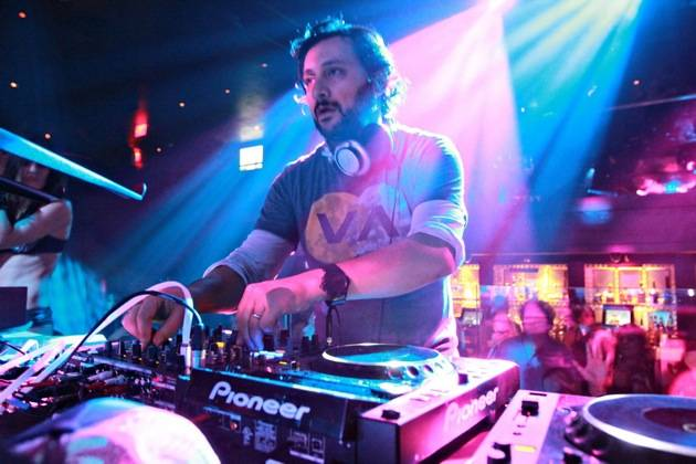 12.28.12 Sharam at Body English at Hard Rock Hotel & Casino, credit Hew Burney (2)
