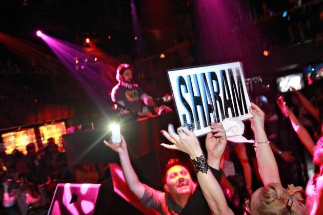 12.28.12 Sharam at Body English at Hard Rock Hotel & Casino, credit Hew Burney (3)