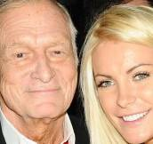 1201-hugh-hefner-crystal-harris-getty-3
