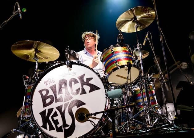 12_30_12_black_keys_kabik-35