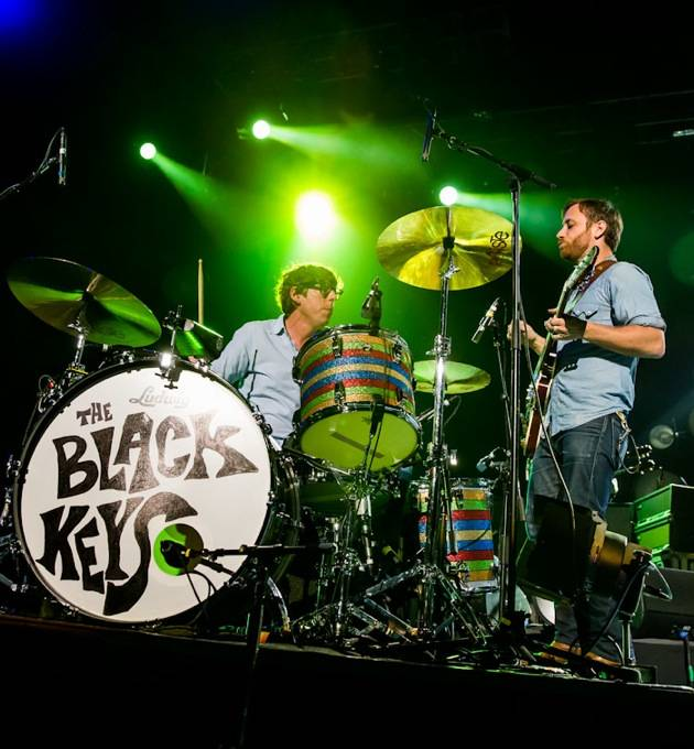 12_30_12_black_keys_kabik-37