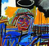 Basquiat.172