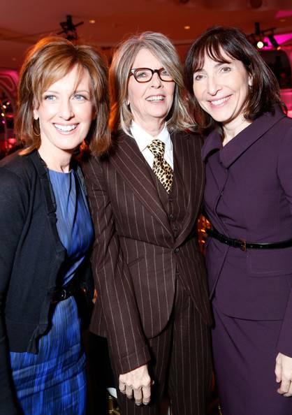 Diane+Keaton+Hollywood+Reporter+Power+100+z-EzADiTppsl